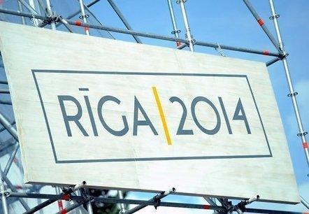 Riga – la capitale européenne de la culture 2014 | European common heritage | Scoop.it