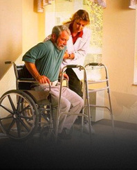 Rollators/Walkers | Commodes in Brampton | Wheelchair Mississauga | Raised toilet seat Brampton | Scoop.it