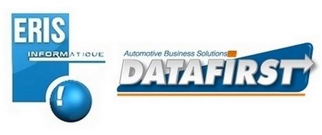 DMS : alliance stratégique DataFirst / Eris Informatique | EVERIAL_CRM_Concurrence | Scoop.it