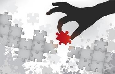 Digital Is Just One Piece Of Marketing Puzzle | Marketing communication intégrés | Scoop.it