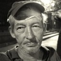 Tony   Invisible People   Homeless Issues: Humane Exposures   Scoop.it
