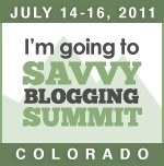 Bargain Briana - Because Bargains Don't Find Themselves   #sbsummit Bloggers   Scoop.it