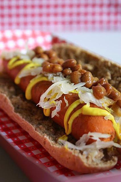 Veganlovlie: Merry-Go-Veggie-Kids Week #3: Helyn and a Nutritarian Diet | Veganlovlie | Scoop.it