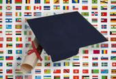 L'industrie des étudiants étrangers | les discours universitaires | Scoop.it