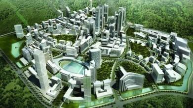Le marché des technologies « smart cities » atteindra 20,9 Mds$ en 2024 | Ville de demain : éco-mobilité & smart energies | Scoop.it