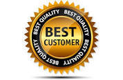 Make Your Best Customers Even Better | Real Estate Plus+ Daily News | Scoop.it