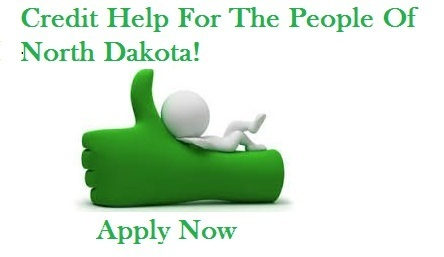 Payday Loans North Dakota – Hassle Free And Quick Financial Service For Residents Of North Dakota! | Payday Loans North Dakota | Scoop.it