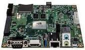 Tiny Boards Spark Low-Power Computing Maker Movement - insideHPC | opencl, opengl, webcl, webgl | Scoop.it