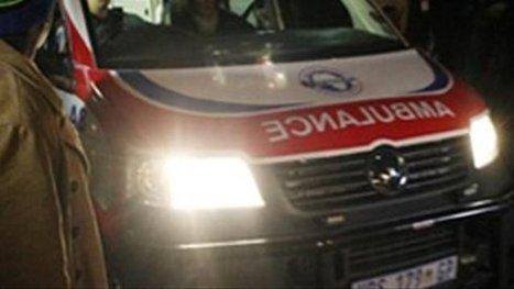 Fútbol - Muere un jugador del Tolosa por un infarto en un partido en ... - Yahoo Eurosport ES | Futbol | Scoop.it