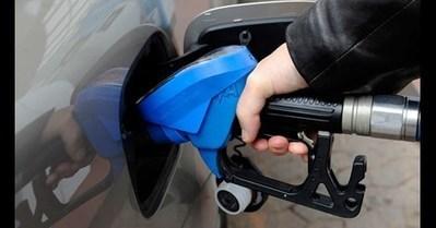 Andelen miljöbilar minskar – fossiloberoendet allt mer avlägset - DN.SE | Bilpool | Scoop.it