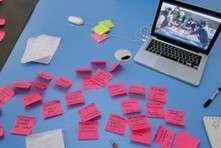 Design Ethnography - Postgraduate Courses - The University of Dundee | Ethnographie | Scoop.it