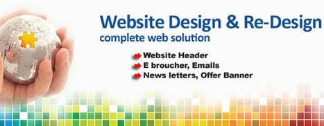 Web Design Courses   Graphic Design courses   Animation Courses   SEO   Scoop.it