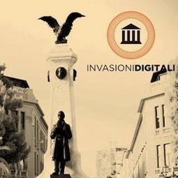 """Invasioni Digitali anche a Vasto per una promozione """"dal basso""""   Local Buzz in Abruzzo #invasionidigitali   Scoop.it"""