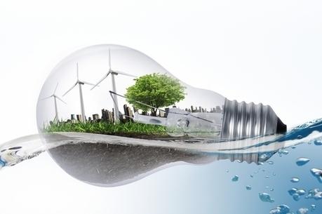 HES-SO Valais-Wallis - Les perspectives du Smart metering – Afterwork Energy | HES-SO Valais-Wallis | Scoop.it
