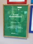 Studiebesök Årets skolbibliotek, Växjö | Skolbiblioteket och lärande | Scoop.it