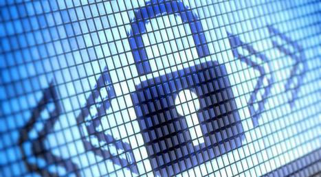 Seguridad en la red para tus hijos | Informática Educativa y TIC | Scoop.it
