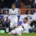 Ten thoughts: Real Madrid defeats Barcelona again | Sportske vesti i zanimljivosti | Scoop.it