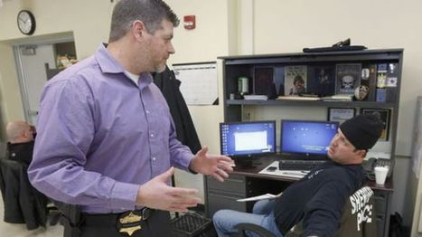 Concealed Carry in Illinois « TBO-TECH Self Defense & Security Blog | Self Defense | Scoop.it