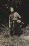 L@boratoire des internautes: Mlle Rollin, 1940-1944 | GenealoNet | Scoop.it
