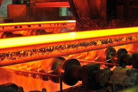 ArcelorMittal should return over 80,000 ETS allowances, says advocate general | Zero Waste Europe | Scoop.it