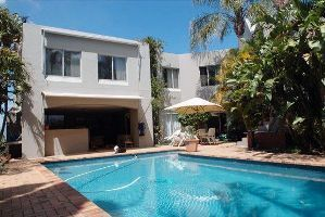 Paarl Accommodation | South Africa accommodation | Scoop.it