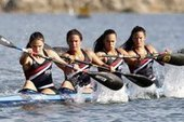 International stage awaits kayakers | Health, Fitness | Scoop.it