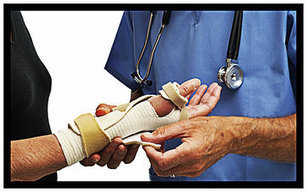 Urgent Care Clinic: What makes it a Good Choice? | Urgent Care Clinic: What makes it a Good Choice? | Scoop.it