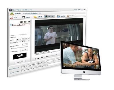 Video Cutter Download | video editor | Scoop.it