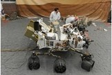 NASA Helps Hatch Robots for Drilling Oil Without Humans: Energy | Robots and Robotics | Scoop.it