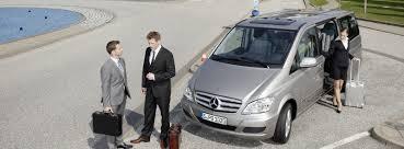 Les premiers pas du nouveau site-web de Luxcars-Services Luxembourg | Luxcars-Services Luxembourg | Scoop.it