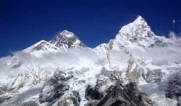 Everest expédition | Organic Farming | Scoop.it