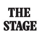 Actor still unpaid despite tribunal victory six months ago - News - The Stage | UK Employment law | Scoop.it