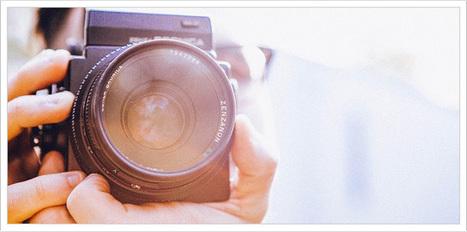 Conseils pour photographier en basse lumière | L'oeil du photographe: actualité, évènements, matériel photo, conseil de réalisation | Scoop.it