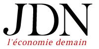 Big Data : comparatif des technos, actualités, conseils... | Daily Com' & MKG | Scoop.it