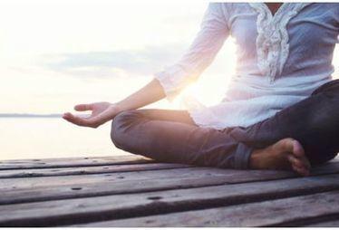 La méditation aide à contrôler les émotions négatives | ACTU WEB MINDFULNESS | Scoop.it