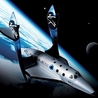 commercial space travel
