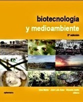 Biotecnología y Medio Ambiente (Biotechnology and the Environment) | Indicadores de Gestión Ambiental | Scoop.it
