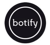 Botify est un crawler de site Web qui permet de renforcer son maillage interne   Community Manager : Partagez le meilleur du web 2.0!   Scoop.it