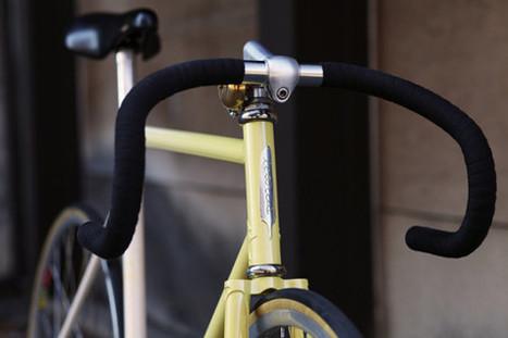 Ciclismo bicicleta ropa bici entrenamiento alimentacion trucos tecnica | Las cosas que me importan | Scoop.it