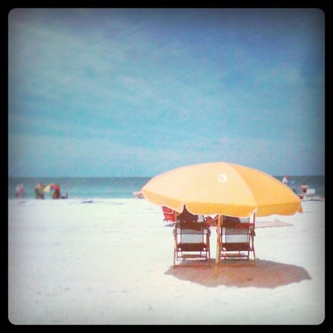 Life is Good at Clearwater Beach | Clearwater Beach Florida | Scoop.it