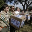 California Senate votes to strip Boy Scouts of tax-exempt status [they'll have em turnin' tricks shortly] | News You Can Use - NO PINKSLIME | Scoop.it