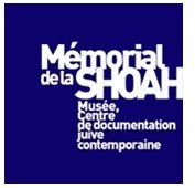 Mémorial de la SHOAH - Musée, centre de documentation juive contemporaine. | Archives  de la Shoah | Scoop.it