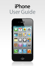Apple's Official iPhone & iPad User Guides Now Available as Free iBooks   GooglePlus Expertise   Scoop.it