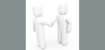 Las claves de una negociación | CF ALOJ TRABAJO EN EQUIPO CONFLICTO NEGOCIACION | Scoop.it