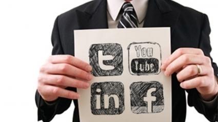 3 Tips to Highlight Social Media on Internship Resumes | ten Hagen on Social Media | Scoop.it