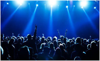 Events Campaign Performance-Promote events and campaign performance   There are many marketing myths floating around, and business owners need to be aware of these myths to manage their business hassle free.   Scoop.it