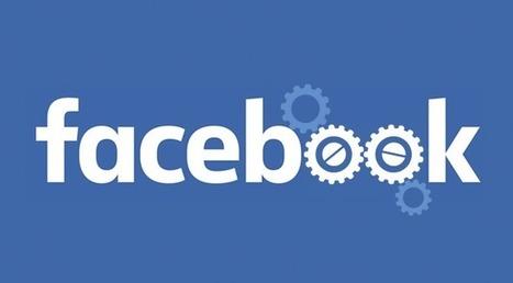Facebook: l'algoritmo cambia ancora | Digital Marketing News & Trends... | Scoop.it