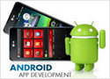 Android Web Application Development, Android Web Apps Development, Android Web Apps Developers, Android Web Apps Programmers | Web Development | Scoop.it