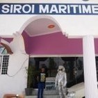 Siroi Maritime Academy | Top 4 Social Networking Websites For Seafarers, Maritime Services | Scoop.it