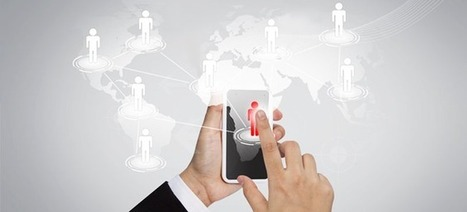 Cloud Based Phone System Leads in IAAS Model | Cloud Central | Scoop.it
